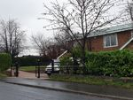 Thumbnail to rent in Bamford Way, Rochdale