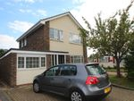 Thumbnail for sale in Beaumont Close, Walton On The Naze