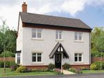 "Thumbnail to rent in ""Repton"" at Birmingham Road, Stratford-Upon-Avon"