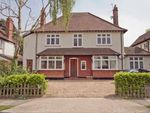 Thumbnail to rent in King Edwards Road, Ruislip