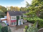 Thumbnail to rent in South Ascot, Berkshire