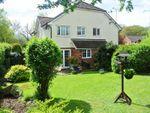 Thumbnail for sale in Summerfields, Chineham, Basingstoke