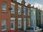 Thumbnail to rent in Hungerford Street, Cheltenham