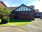 Thumbnail for sale in Collop Drive, Hopwood, Heywood