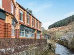 Thumbnail to rent in Avon Street, Cymmer, Port Talbot