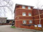 Thumbnail to rent in Church Road, St. Thomas, Exeter