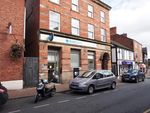 Thumbnail to rent in 24-26 Wheelock Street, Middlewich, Cheshire