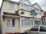 Thumbnail to rent in Roseville Road, Hayes