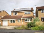 Thumbnail for sale in Lyndale Avenue, Edenthorpe, Doncaster