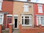 Thumbnail to rent in Hampden Street, South Bank, Middlesbrough