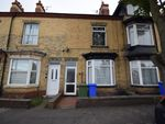 Thumbnail to rent in Flat 1 And 2, 23 St. Johns Street, Bridlington, East Riding Of Yorkshire