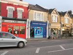 Thumbnail to rent in Highams Lodge Business Centre, Blackhorse Lane, London