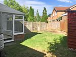 Thumbnail for sale in Swallows Green Drive, Worthing, West Sussex