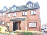 Thumbnail to rent in Elsden Road, Wellingborough