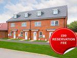 "Thumbnail to rent in ""Kingsville"" at Norton Road, Norton, Stockton-On-Tees"