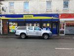 Thumbnail for sale in Gourock, Renfrewshire