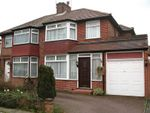 Thumbnail for sale in Ladycroft Walk, Stanmore