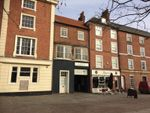 Thumbnail to rent in 24A The Square, Retford, Nottinghamshire