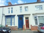 Thumbnail for sale in Park Road, Stockton-On-Tees