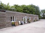 Thumbnail to rent in Downs Farm, South Cerney
