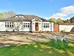 Thumbnail for sale in The Glade, Fetcham, Leatherhead, Surrey