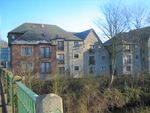 Thumbnail to rent in Riverside Court, Blairgowrie