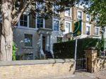 Thumbnail to rent in Elmore Street, Islington