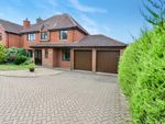 Thumbnail for sale in Roydon Road, Roydon, Diss
