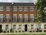 Property history Bents Park Road, South Shields NE33