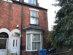 Thumbnail to rent in Mayfield Avenue, Mayfield Street, Hull