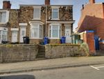 Thumbnail to rent in Hampden Road, Mexborough, Doncaster
