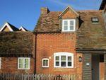 Thumbnail to rent in Sutton Wick House, Drayton, Abingdon