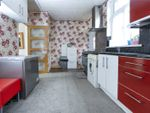 Thumbnail for sale in Bradford Road, Batley, West Yorkshire
