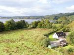 Thumbnail for sale in Asknish, Lochgair, Lochgilphead, Argyll And Bute
