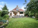 Thumbnail for sale in Lower Parkstone, Poole, Dorset