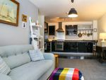 Thumbnail for sale in Marriotts Walk, Witney