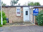Thumbnail for sale in Wimbish Court, Wimbish End, Pitsea, Essex