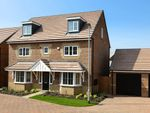 """Thumbnail to rent in """"Warwick"""" at Michaels Drive, Corby"""