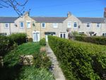 Thumbnail to rent in Chester Square, Lynemouth, Morpeth