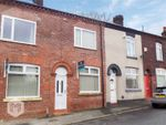 Thumbnail to rent in Junction Road West, Lostock, Bolton, Greater Manchester