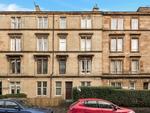 Thumbnail to rent in Meadowpark Street, Dennistoun, Glasgow, 2Rx