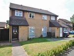 Thumbnail to rent in Hawkswell Close, Woking, Surrey