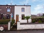Thumbnail for sale in Wigan Road, Hindley, Wigan, Greater Manchester