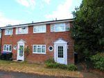 Thumbnail to rent in Cavenham Close, Woking