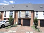 Thumbnail for sale in Faircross Court, Thatcham