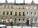 Thumbnail for sale in Henrietta Street, Bath
