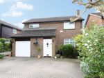 Thumbnail for sale in Wye Close, Ruislip