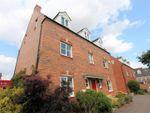 Thumbnail to rent in Costard Avenue, Heathcote, Warwick