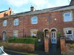 Property history Burdett Road, Stonehouse, Gloucestershire GL10