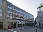 Thumbnail to rent in Third & Fourth Floors, Exchequer House, Exchequer Row, Aberdeen
